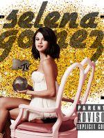 Cesitli Sanatcilar Turkiyenin En Guncel Mp3 Indirme Ve Dinleme Sitesi Selena Gomez Selena Sanatcilar