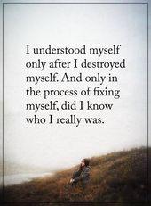 Genuine Self