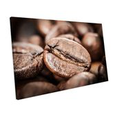 Mercury Row Canvas Print Coffee Kitchen Food and Drink | Wayfair.de
