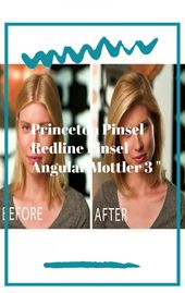 Boho Hochzeit Haar Kurz Google Search Hair In 2020 Twist Hairstyles Hair Styles Loreal Paris