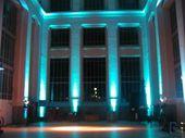 CONVENTION AZIENDALE; BOLZANO; TONDELLO TECNOLOGIE; EVENTI; LUCI ARCHITETTURALI; CONVENTION; TONDELLO TECHNOLOGIES, EVENTS, ARCHITECTURAL LIGHTING;
