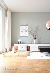 Tapete Schlafzimmer Edel Badezimmer Fliesen Ideen …