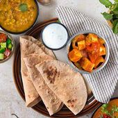 Order Meals On-line & Get Wholesome Meals Supply Close to You | Eat.Match #healthyfooddel…