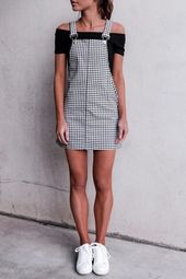 43 Best Forward Fall Outfits Ideas To Update Your Wardrobe