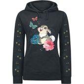 Ladies hoodies & ladies hoodies