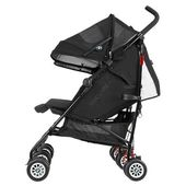 Amazon Com Maclaren Bmw Twin Stroller Black Baby Baby Jogger City Select Baby Strollers Travel System Best Baby Strollers