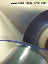 50 Tube Plastique Transparent Rigide Leroy Merlin 2018