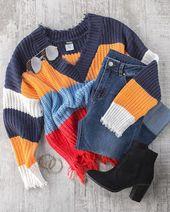 20 Cozy Winter stylische Outfit Ideen für Frauen – Bilder Land – Fashion