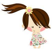 27d01835008684320f6db930d4b254c8  regiane alves girl clipart - bonecas3 :: bonekas