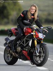 Ducati Streetfighter S wunderschön. www.throttlexbatt … für alle Ihre Ducati Moto …   – Cars & Motorcycles
