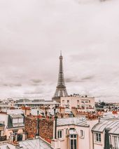 24 Hours in Paris: The Layover Version
