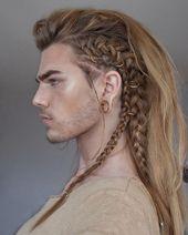 Haare – Novack Rath