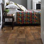 Affordable, Versatile & Stylish Flooring – Vinyl Is King – The Interior Editor