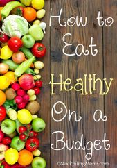 Setzen Sie Ihr Objektiv nicht zu teuer. Versuchen Sie nicht, Ihr Übergewicht zu verlieren …   – Healthy Eating