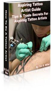 How To Be A Tattoo Artist for more Detail visit our website: cbestores.com/   – Tattoo guns