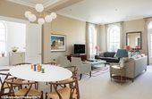 Prince Charles's £2.5m apartments on Poundbury estate struggle to sell