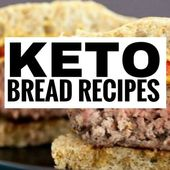 21 Keto Recipes For Beginners & Meal Plan For Weight Loss   – Keto diet meal plan