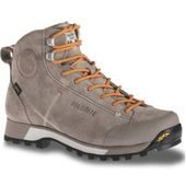 Dolomiet dames wandelschoenen hoog 54 Hike Gtx, maat 40? in Braun DolomiteD …   – Products