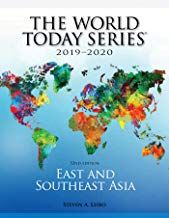 Read Book East And Southeast Asia 20192020 World Today Stryker Download Pdf Free Epub Mobi Ebooks Free Epub Books Pdf Books Download Free Ebooks