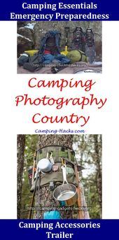 camp astuces Camping Outdoor Camping Cold Weather Kanot Camping Gear The Great O …