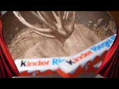 Kinderschokolade Buttercreme Fondant fähiges Kuchenbacken Tortendeko – …   – buttercream Buttercreme Icing