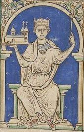15 Normans Ideas Plantagenet William The Conqueror House Of Plantagenet