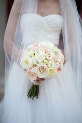 Hickory Wedding by Anne McGowan