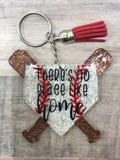 Great gift for a friend, athlete, new driver, college student, new homeowner, or…   – crafts