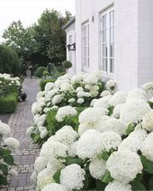 42 inspirierende Ideen für liebevolle Gartenlandschaftsgestaltung von unseren Experten 36 – Cleo Lang
