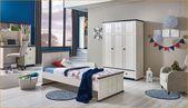 10 Derzeit Vorhänge für Kids Room Boy   – Esszimmer