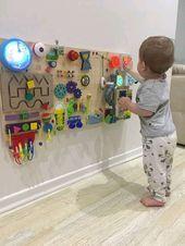 Handgemachtes Lernspielzeug. Geschäft #geschaft #handgemachtes #lernspielzeug,….,  #ComeBac…