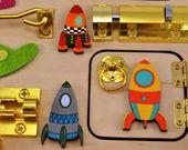 Besetzt Board Aktivität Board Montessori Spielzeug Holzspielzeug Sensorik Board…