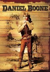 Baixar E Assistir Daniel Boone Daniel Boone 3 Temporada