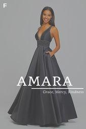 Amara Amara Bedeutet Gnade Barmherzigkeit Gute Moderne Namen