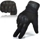 Armbrüste, Überlebensjagd, Armbrustentaktik, Überlebensausrüstung, Armbrustensjagd #sur …   – Hunting Gear