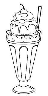 Cupcakes Sorvetes Bolos E Doces Cupcakes Ice Creams Cakes And Sweets En 2020 Dibujos Animados Para Pintar Plantillas Dibujos Dibujos Para Decorar Cuadernos