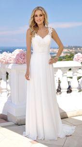 Vestito splendido! Vestito splendido! Il post Splendido vestito! è apparso per primo su Lan …