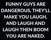 Morning Funny Meme Dump 35 Pics #Humor inappropriate