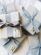 Die persönliche Note bei dieser Hochzeit lässt uns frösteln!   – a Bride to be