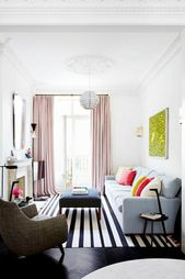 25+ best ideas about teppich schwarz weiß on pinterest | schwarz ... - Wohnzimmer Teppich Schwarz Weis