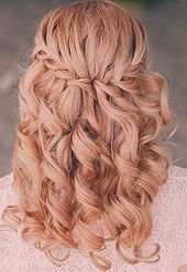 31 best hairstyles – Page 6 of 23 – ideas and inspiration for hairstyles