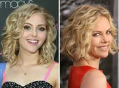 Make evening hairstyles yourself – 18 tips and tricks for effective