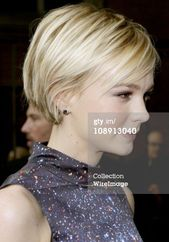 108913040-actress-carey-mulligan-arrives-at-the-never-gettyimages.jpg 416×594 p… – fashion beauty
