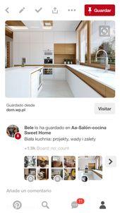 (notitle) – Aa-Salón-cocina Sweet Home