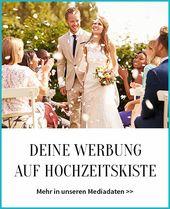 Fürbitten für die Hochzeit: 30 Ideen und Tipps