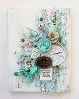 Image Result For Pinterest Crafts Mix