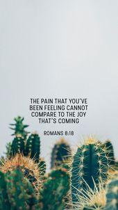 Glaubenszitate l Hoffnungszitate l Christliche Zit…