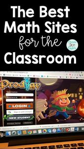 The Best Math Website for students and teachers in the Classroom Free and Paid | Create Dream Explore