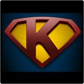Gallery for superman logo with different letters h gallery for superman logo with different letters h pinterest superman logo voltagebd Image collections