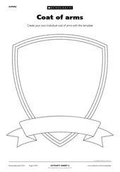 Coat Of Arms  Recherche Google  Cub Scouts    Arms